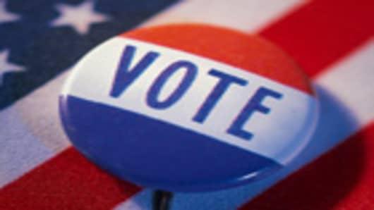vote_pin_140.jpg