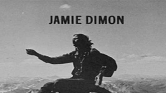 dimon_jamie_yearbook_200.jpg