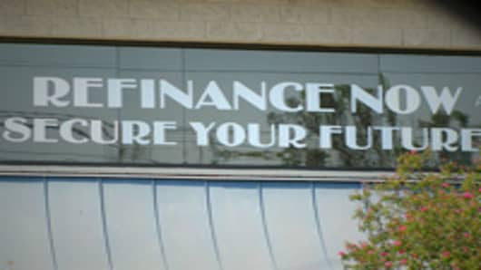 refinance_sign.jpg
