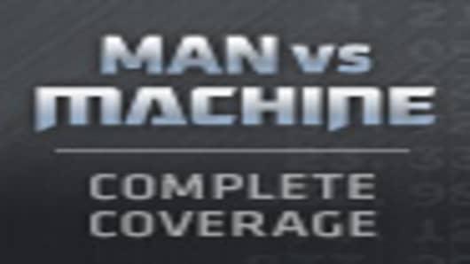 Man_Vs_Machine_93x85.jpg