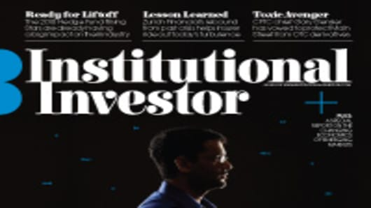 Institutional_Investor_June_200.jpg