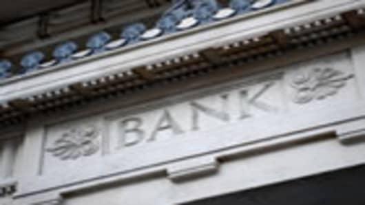 bank_building_140.jpg