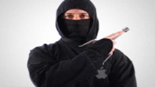 ninja_apple_200.jpg