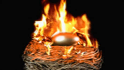 nest_egg_fire_140.jpg