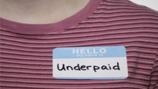 underpaid_name_tag_200.jpg