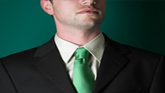 businessman_green_tie_200.jpg