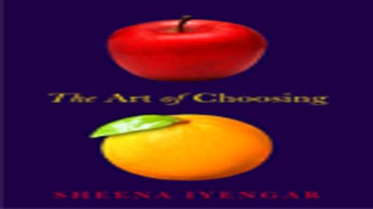 art_of_choosing_100.jpg
