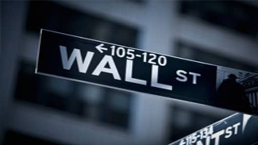 wall_street_sign_dark_240.jpg