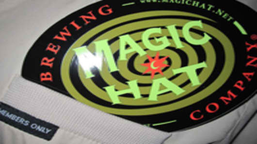 magic_hat_logo_coaster_200.jpg