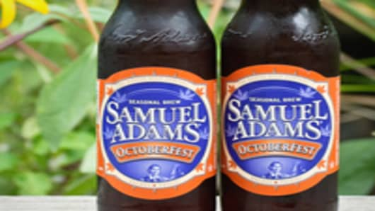 sam_adams_beers_200.jpg