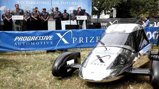 cars_progressive_x_prize_3_500.jpg