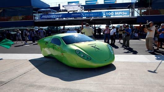 cars_progressive_x_prize_1_500.jpg