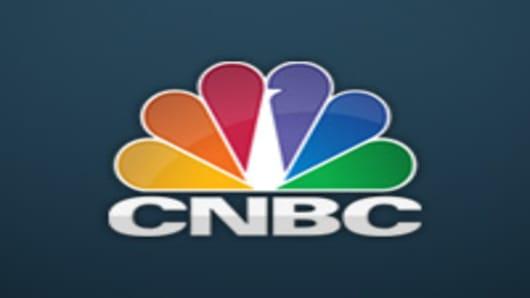 cnbc_logo_200.jpg
