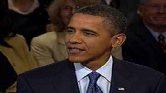 InvestingInAmerica_obama_closeup_1_200.jpg