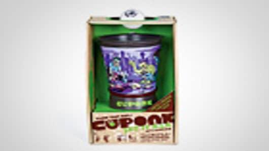 cupunk_140.jpg