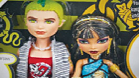 monster_high_140.jpg