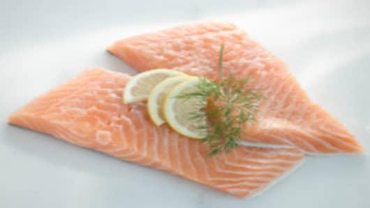 salmon_200.jpg