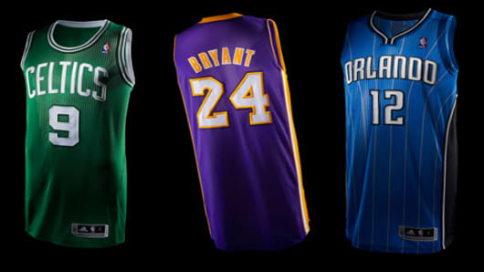 celtics_lakers_jersey.jpg