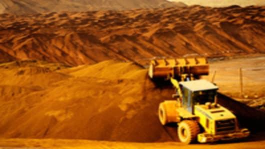 china_mining_200.jpg