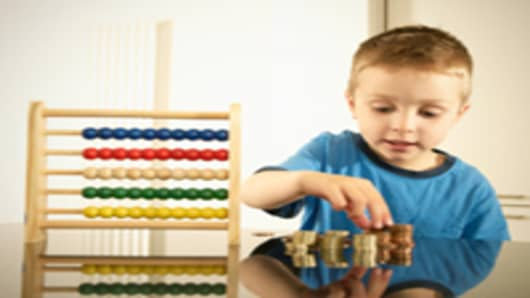 child_money_abacus_200.jpg