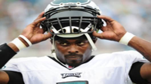 vick_michael_eagles_2_200.jpg
