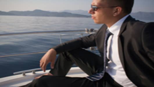 businessman_yacht_200.jpg