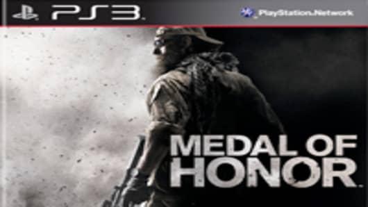 medal_of_honor_2_200.jpg