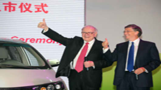 byd_product_launch_buffet_gates_2_200.jpg