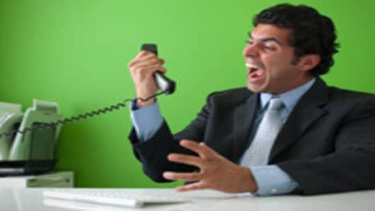 office_guy_phone_scream_200.jpg