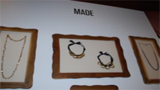 made_jewelry_200.jpg