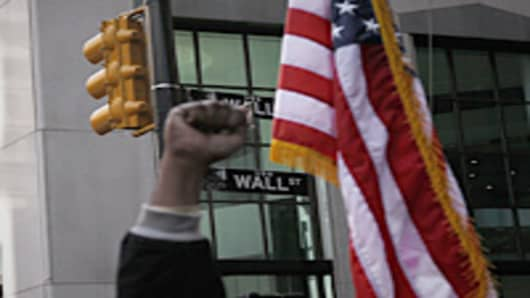 Wall_St_protests_generic_200.jpg