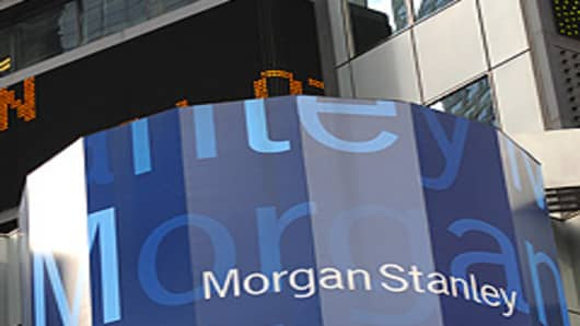 morgan_stanley_HQ_240.jpg