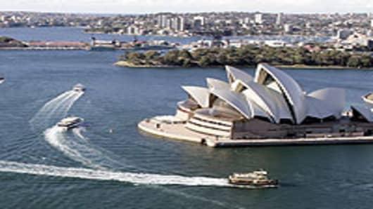 australia_sydney2_200.jpg