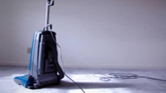 vacuum_200.jpg