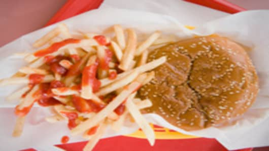 burger_fries_2_200.jpg