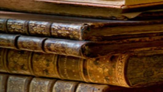 books_vintage_200.jpg