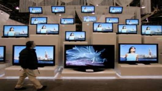 samsung tvs.jpg
