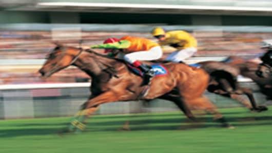 horse_racing_generic_200.jpg