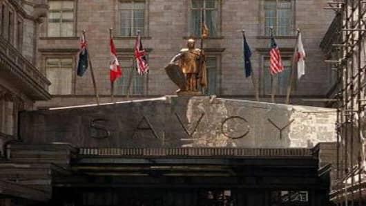 Savoy.jpg