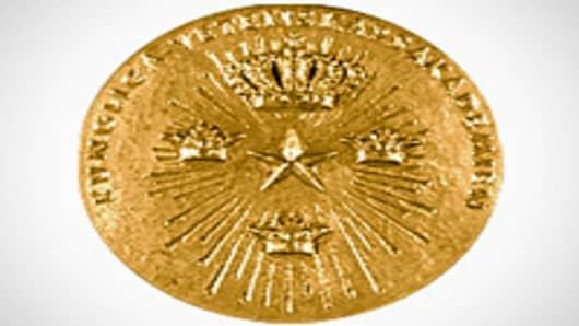 Nobel Economic Prize