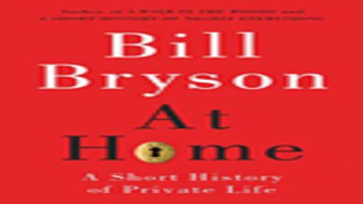at_home_bryson_100.jpg