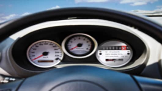 dashboard_electric_meter_200.jpg