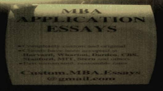 MBA_photo_300.jpg