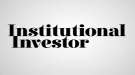Inst_Investor_200x150.jpg