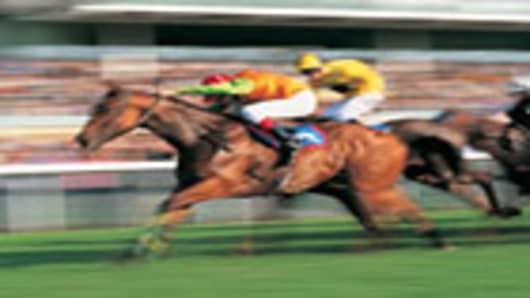 horse_racing_generic_140.jpg