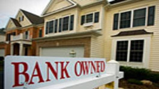 bank_owned1_140.jpg