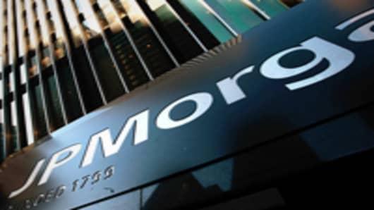 JPMorgan3_new.jpg