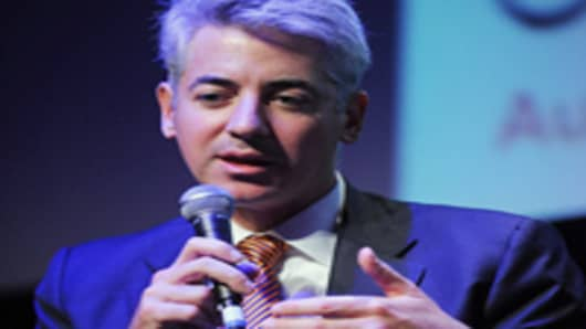ackman_william_200.jpg