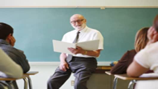 old_teacher_classroom_200.jpg