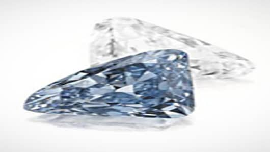 bulgari_blue_diamond_150.jpg